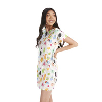 Women's Dumb Ways To Die Nightie